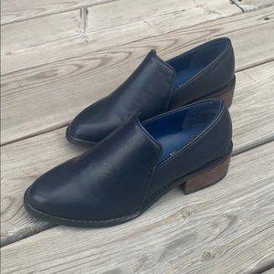 New Matt & Nat Vegan Leather Castelnau Loafers